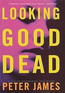 Looking Good Dead (Roy Grace, #2)