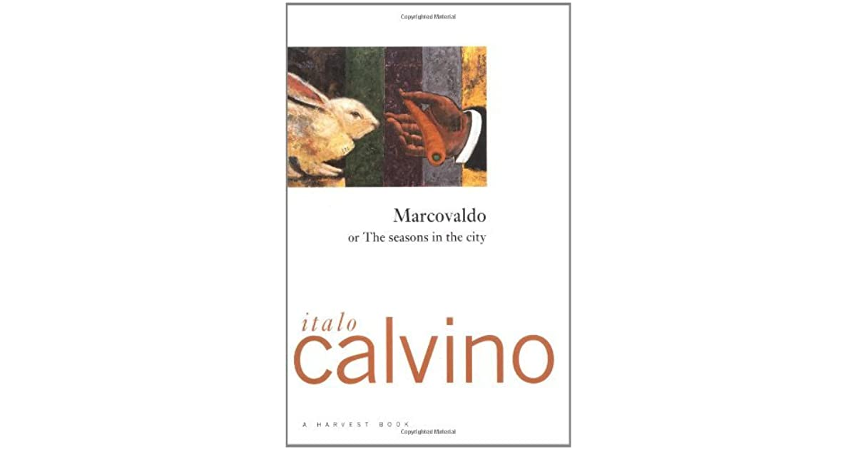 """a study of the accomplishments of italo calvino Let us begin with a few suggested definitions 1) the classics are the books of which we usually hear people say: """"i am rereading"""" and never """"i am reading """" this at least happens among those who consider themselves """"very well read"""" it does not hold good for young people at the age when they first."""