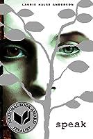 In the book Speak by Laurie Halse Anderson  Melinda Sordino is a     GradeSaver