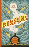 Perfume: The Stor...