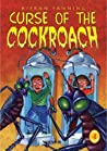 Curse Of The Cockroach (Code Crackers)