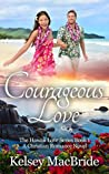 Courageous Love by Kelsey MacBride