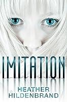 Imitation (Clone Chronicles #1)