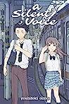 A Silent Voice, Volume 3 (A Silent Voice, #3)