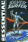 Essential Silver Surfer, Vol. 1