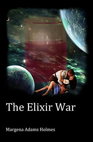 The Elixir War