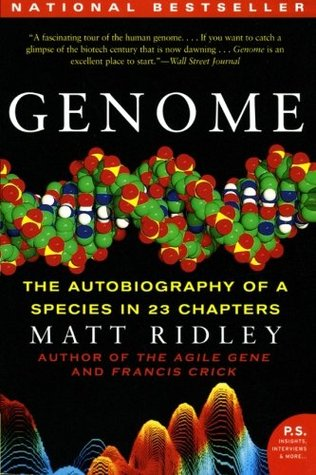 'Genome:
