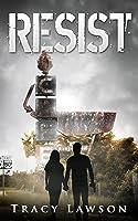 Resist (Resistance #2)