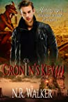 Cronin's Key III by N.R. Walker
