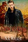 Cronin's Key III (Cronin's Key, #3)