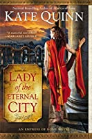 Lady of the Eternal City (The Empress of Rome)