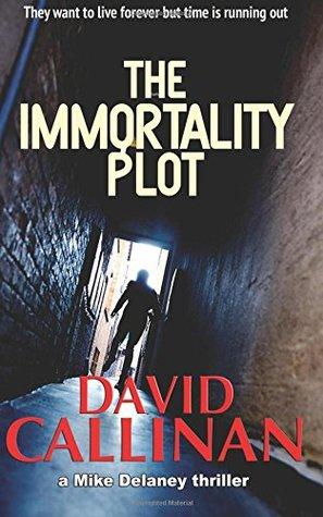 The Immortality Plot