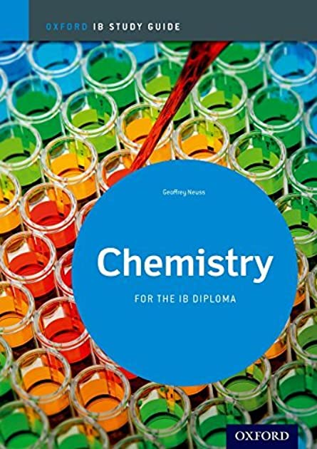 ib chemistry study guide oxford ib diploma program by geoffrey neuss rh goodreads com ib chemistry study guide geoffrey neuss pdf ib chemistry study guide geoffrey neuss pdf