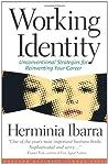 Working Identity:...