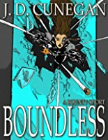 Boundless: a Bounty Short