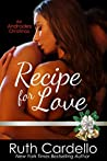 Recipe for Love (The Andrades #0.5)