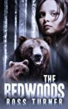 The Redwoods (The Redwoods, #1)