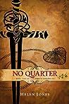 No Quarter (The Ambeth Chronicles #2)