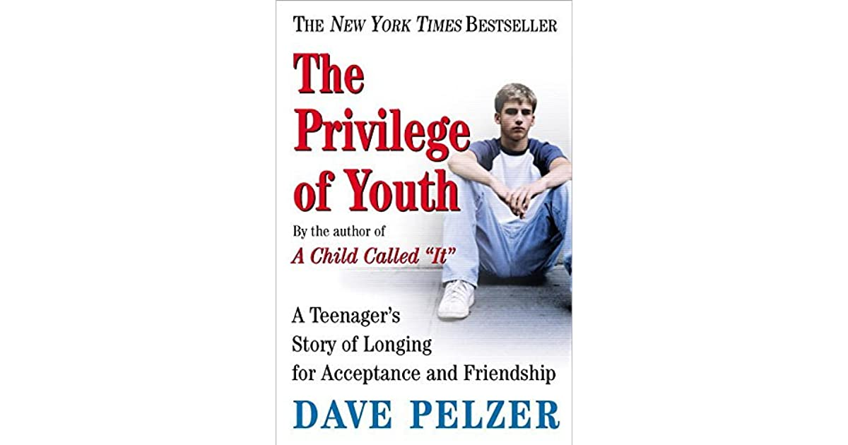an analysis of the themes of a child called it a memoir by dave pelzer the struggle to survive faith