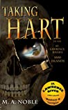 Taking Hart: In t...