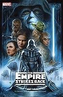 Star Wars: Episode V - The Empire Strikes Back (Star Wars Remastered)