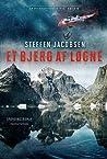 Et bjerg af løgne (Jensen & Sander #3)