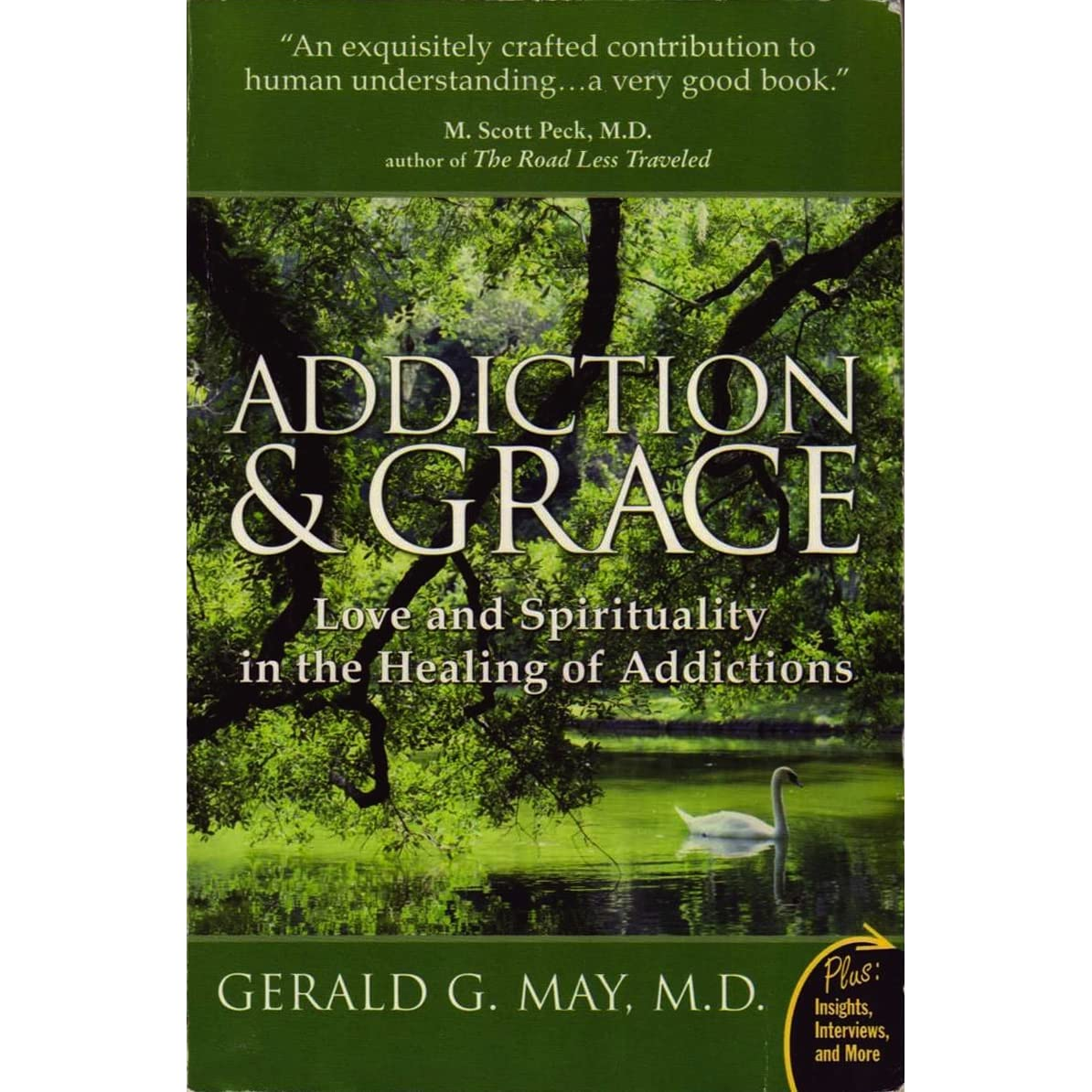 Image result for addiction and grace
