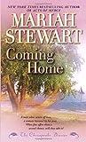 Coming Home (Chesapeake Diaries, #1)