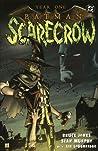 Year One: Batman (Scarecrow #2)