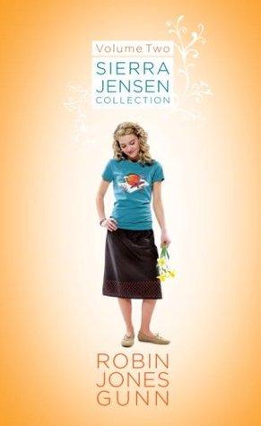 Sierra Jensen Collection, Vol. 2