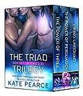 The Triad Trilogy Box Set
