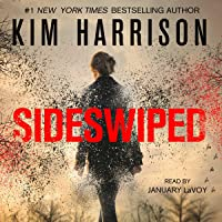 Sideswiped (The Peri Reed Chronicles, #.5)