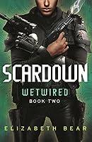 Scardown (Jenny Casey)