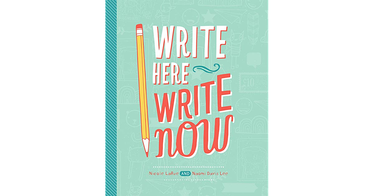 write here write now The ultimate information package about write here write now cic including company performance, trademarks, contact data, financial data, company name changes history and more completely free.