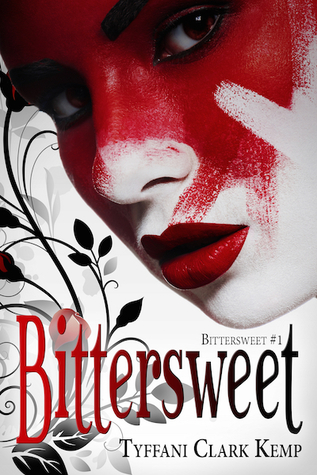 Bittersweet (The Kaveesh, #1)