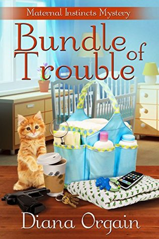 Bundle of Trouble