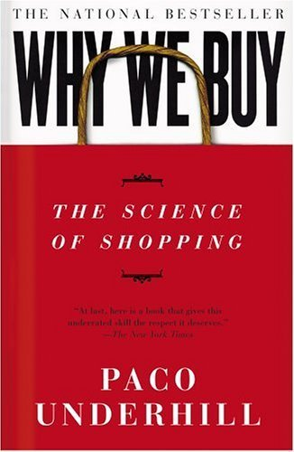 Why-We-Buy-The-Science-Of-Shopping-