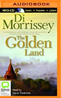 Golden Land, The