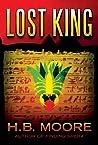 Lost King (Omar Zagouri #2)