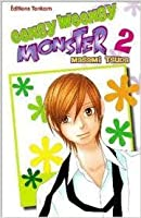Eensy Weensy Monster, Tome 2 (French Edition)