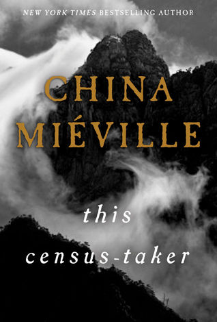This Census-Taker  pdf
