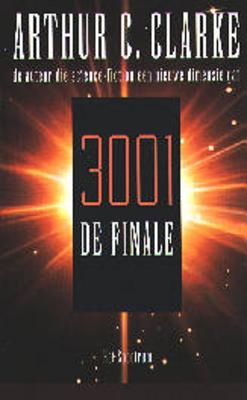 3001: de finale