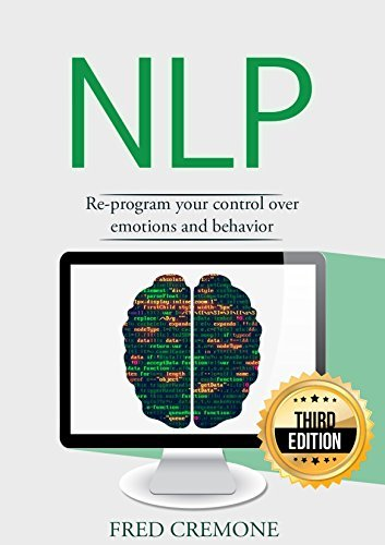 Nlp-Neuro-Linguistic-Programming-Re-program-your-control-over-emotions-and-behavior-Mind-Control