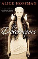The Dovekeepers