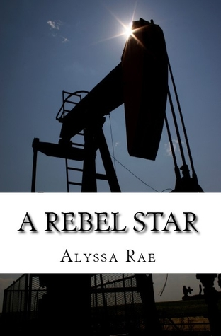 A Rebel Star