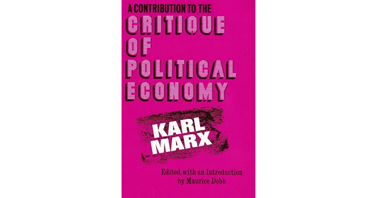 the life contributions and influence of karl marx Karl marx how did the industrial revolution influence karl  the industrial revolution influence karl marx  life-and-influence-of-karl-marx.