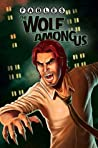 Fables: The Wolf Among Us, Volume 1