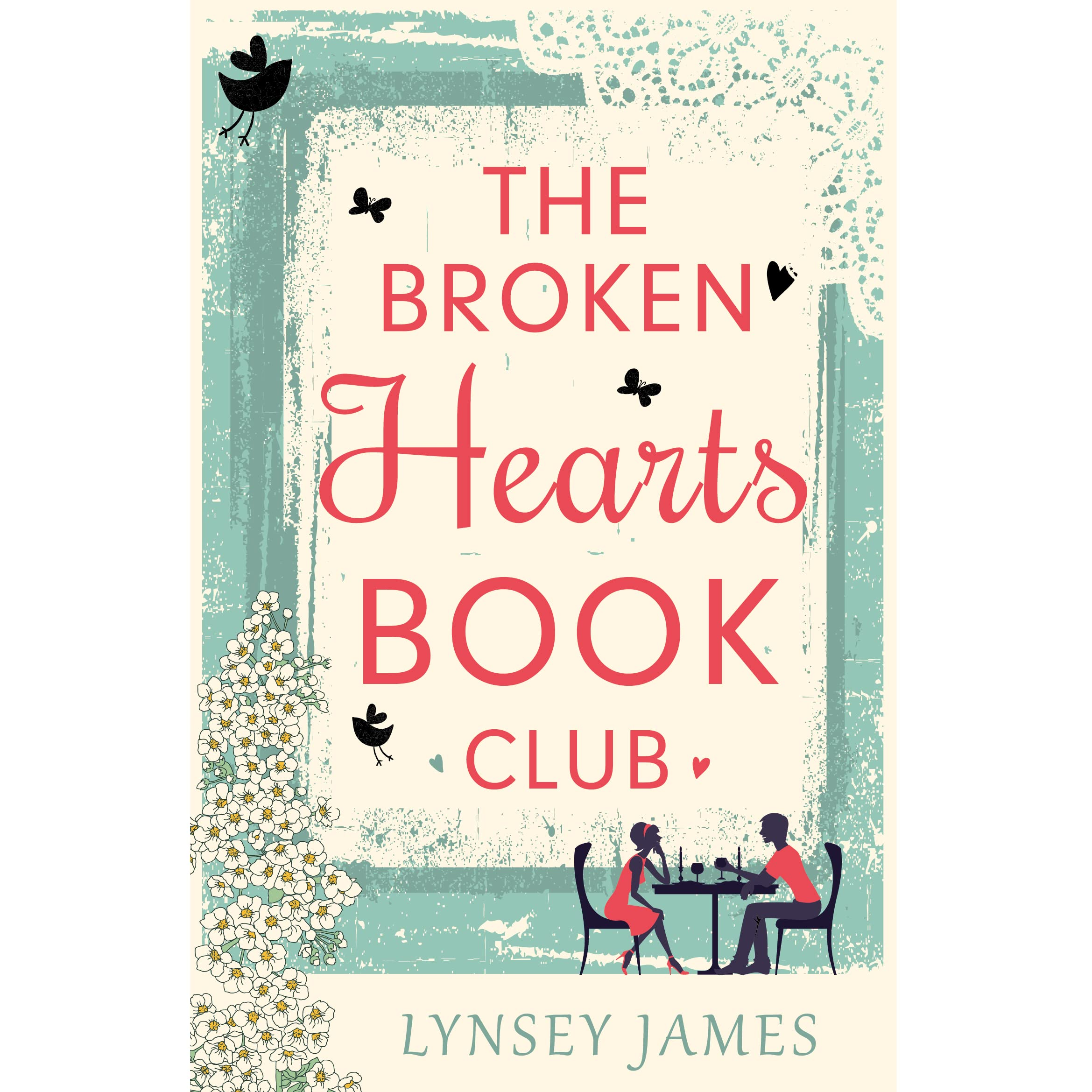 Miss lonely hearts goodreads giveaways