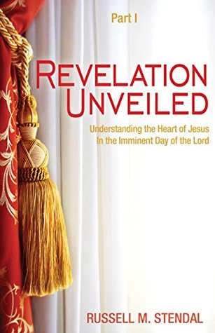 Revelation: Unveiling the Signs and Symbols, Sampler