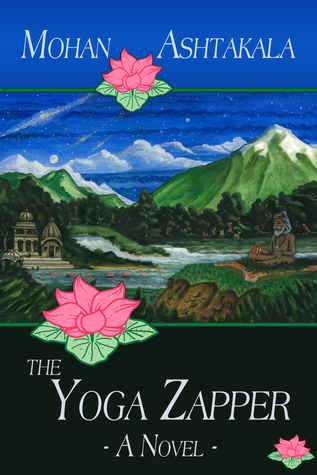 The Yoga Zapper
